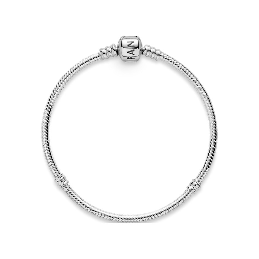 Pandora Armband Moments 590702HV-15