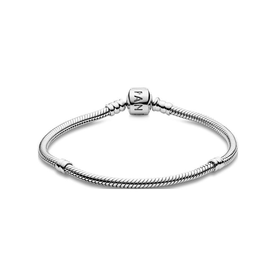 Pandora Armband Moments 590702HV-18