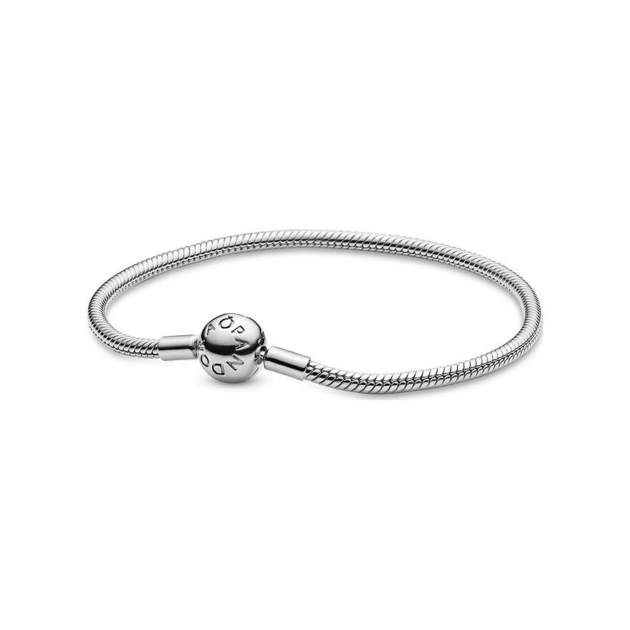 Pandora Armband Moments 590728-17