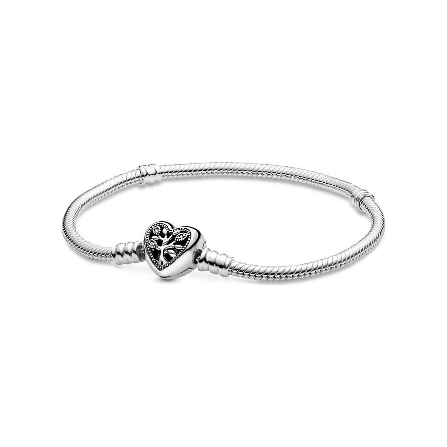 Pandora Armband Moments 598827C01-17