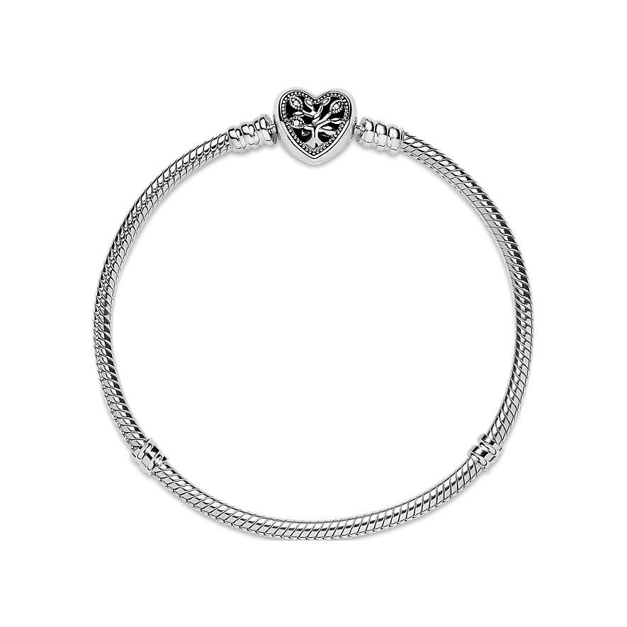 Pandora Armband Moments 598827C01-18