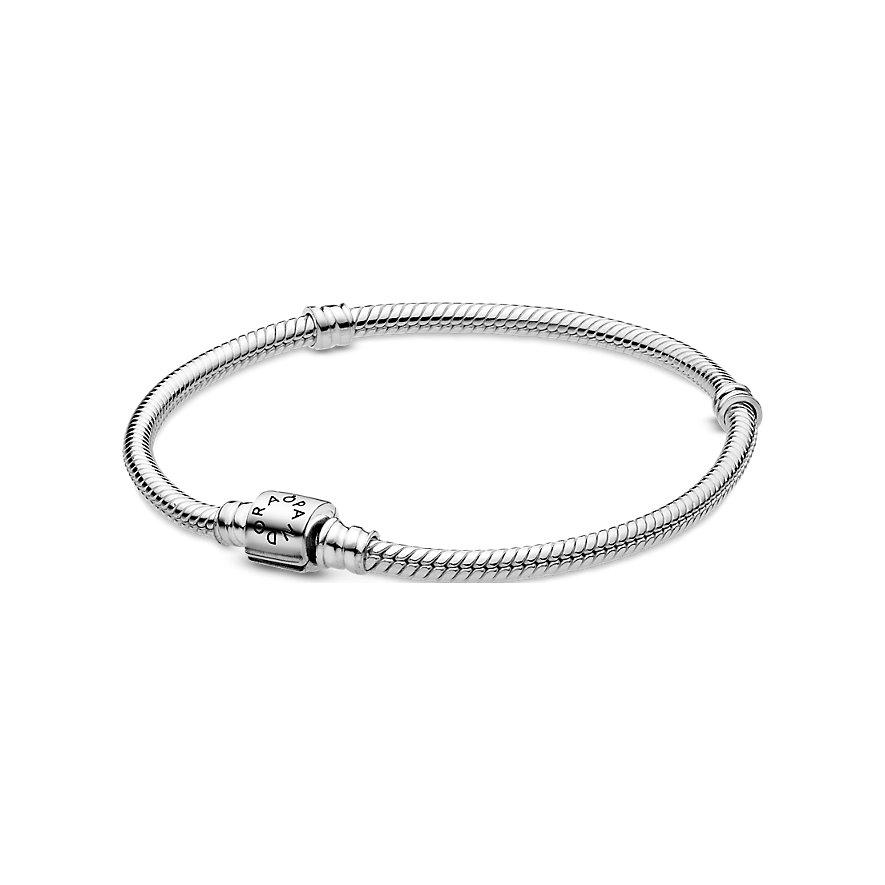Pandora Armband Moments