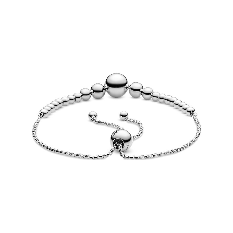 Pandora Armband Purely Pandora