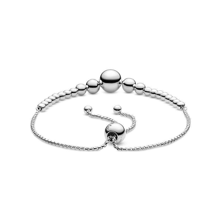 Pandora Armband Signature 597749-2