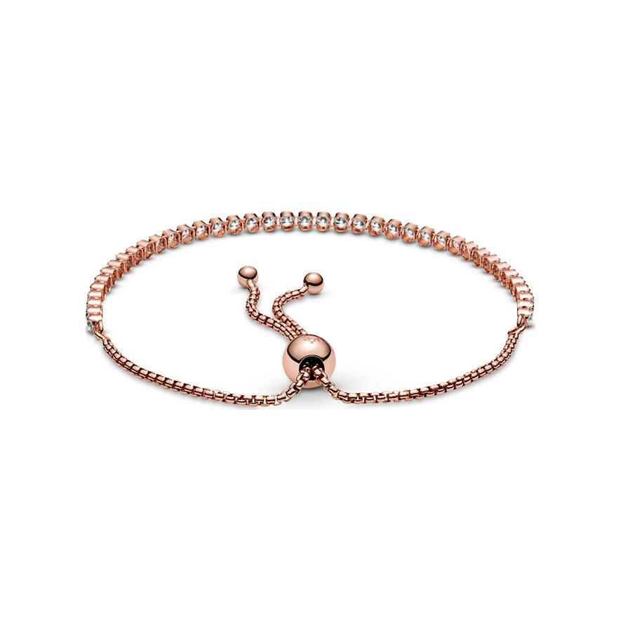 Pandora Armband Timeless 589375C01-2