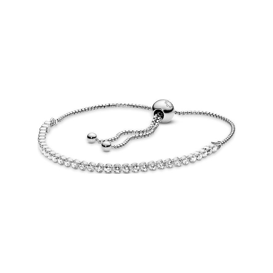 Pandora Armband Timeless 590524CZ-1