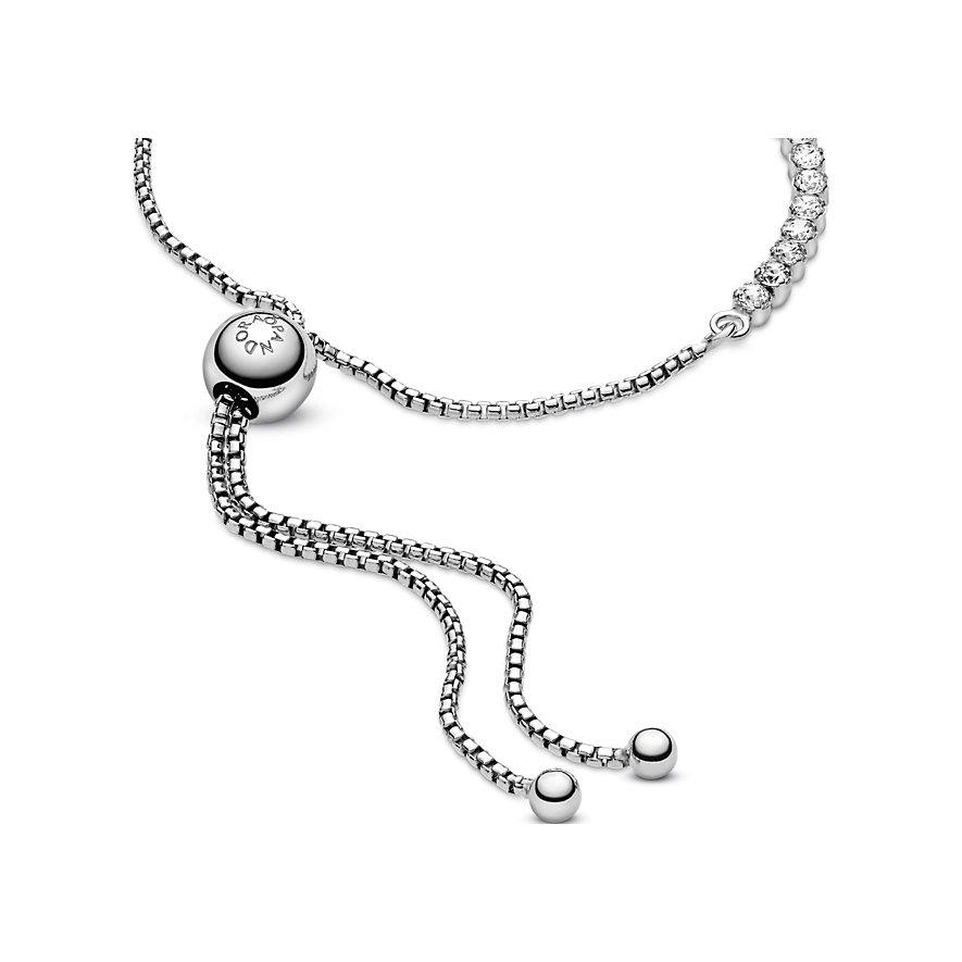 Pandora Armband Timeless 590524CZ-2