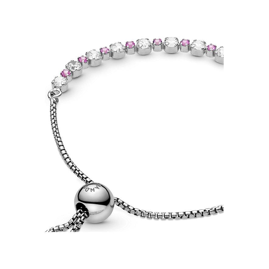 Pandora Armband Timeless 598517C02-1