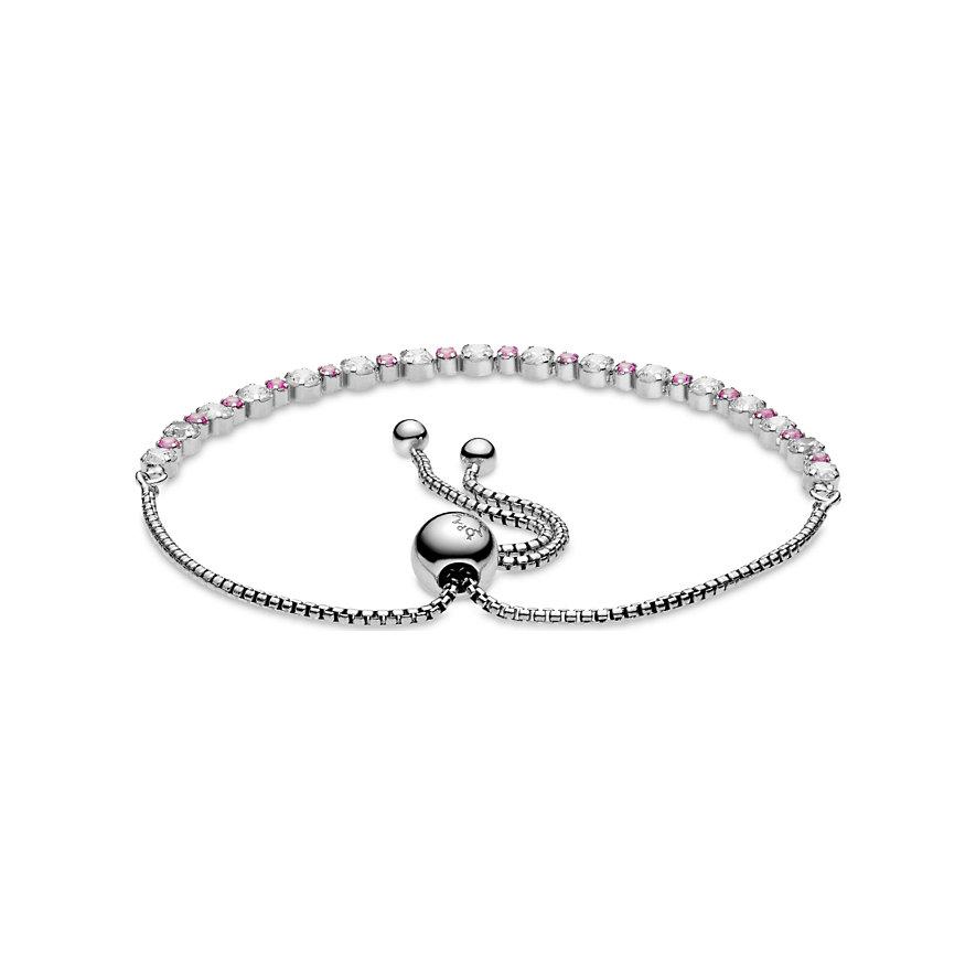 Pandora Armband Timeless 598517C02-2