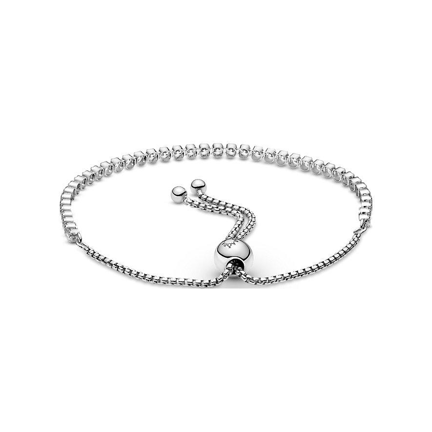 Pandora Armband Timeless 599375C01-2