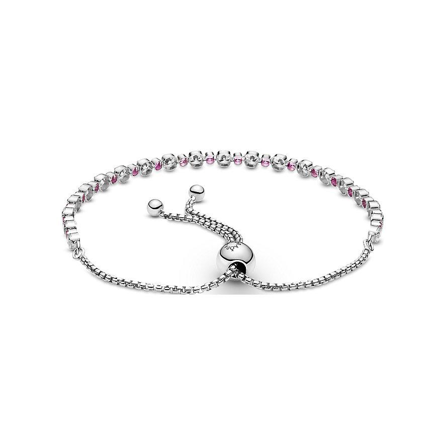 Pandora Armband Timeless 599377C02-2