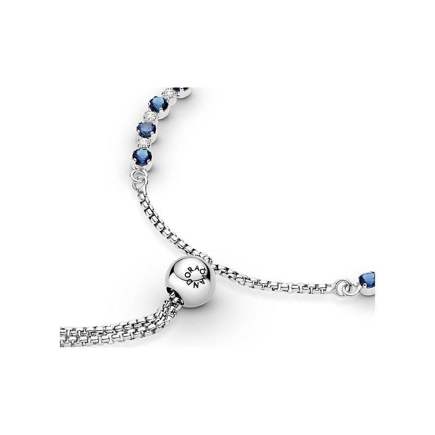 Pandora Armband Timeless