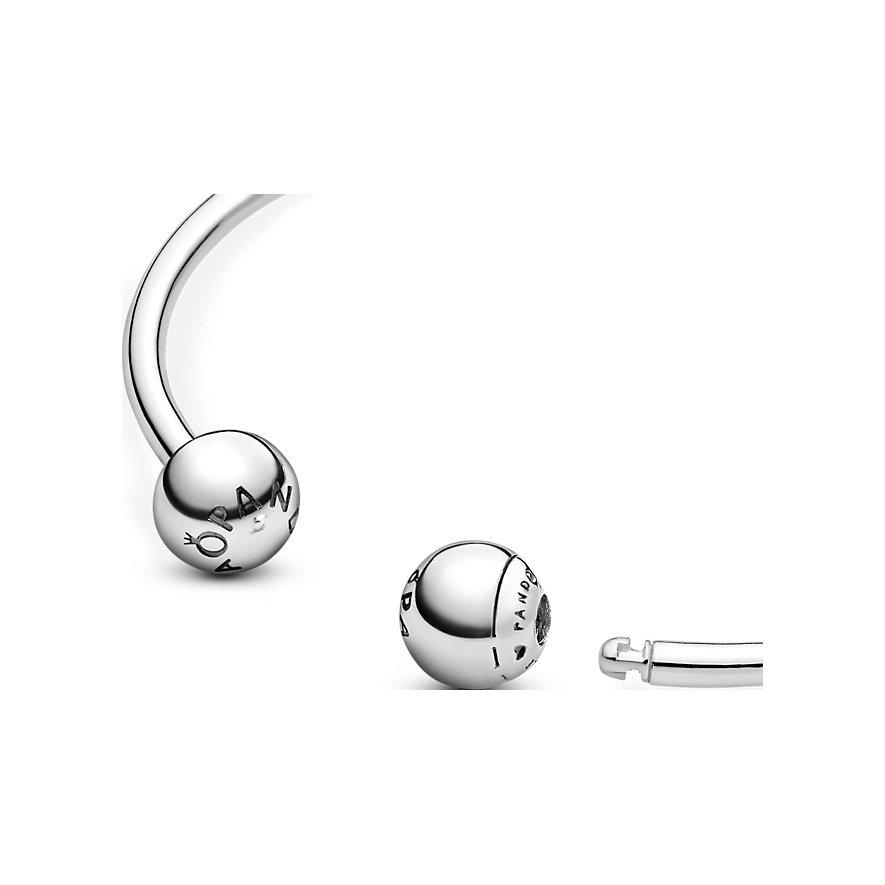 Pandora Armreif Icons