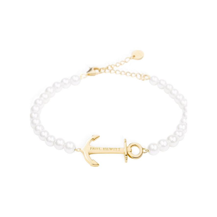 paul-hewitt-armband-anchor-spirit-ph-abb-g-p, 34.90 EUR @ christ-de