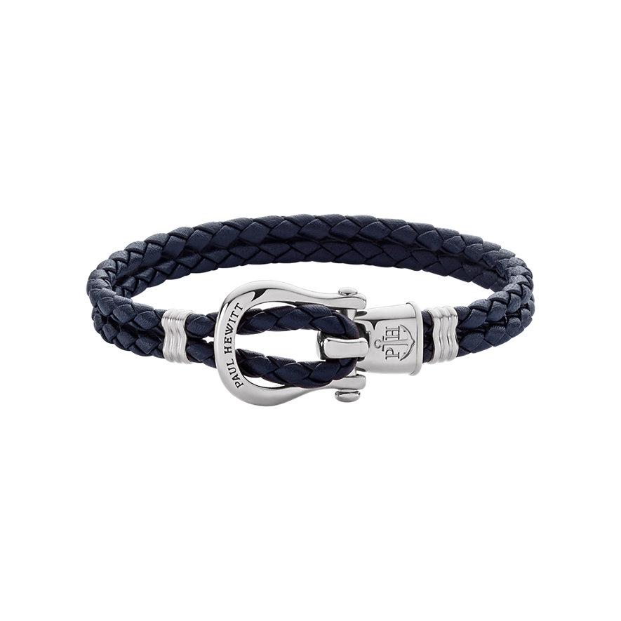 paul-hewitt-armband-female-phinity-shackle