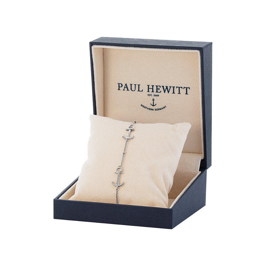 Paul Hewitt Armband PH003108