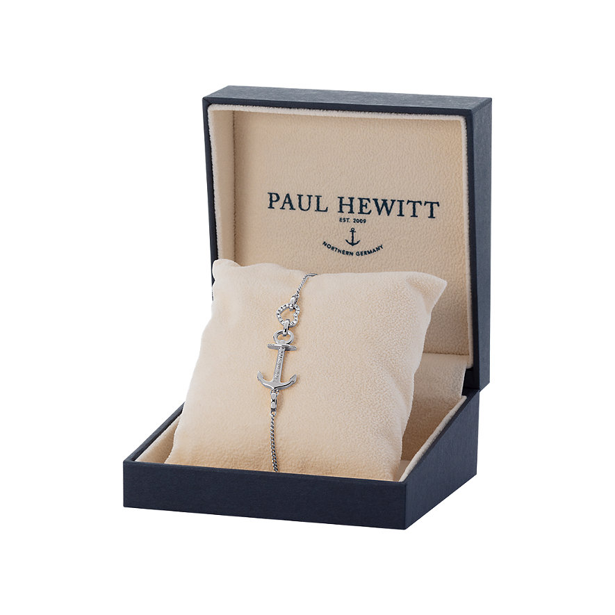 Paul Hewitt Armband PH003114