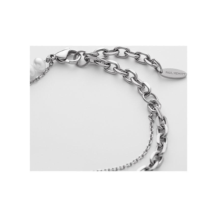Paul Hewitt Armband PH003843