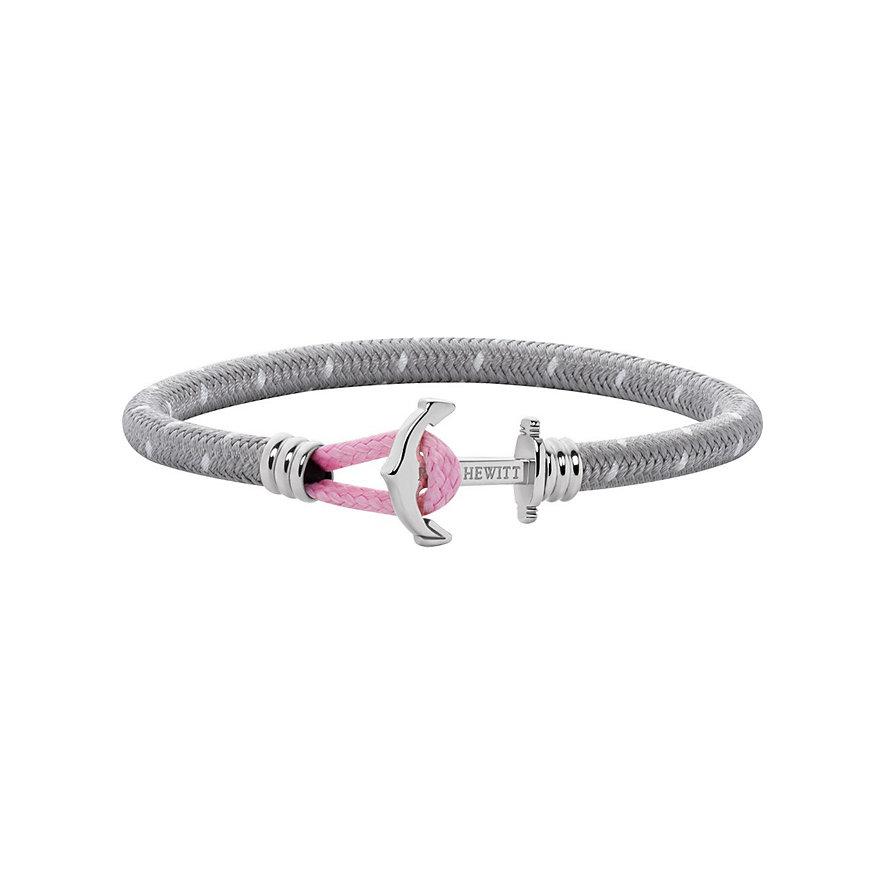 Paul Hewitt Armband Phrep Lite PH002239