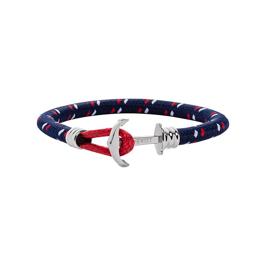 Paul Hewitt Armband Phrep Lite PH002265