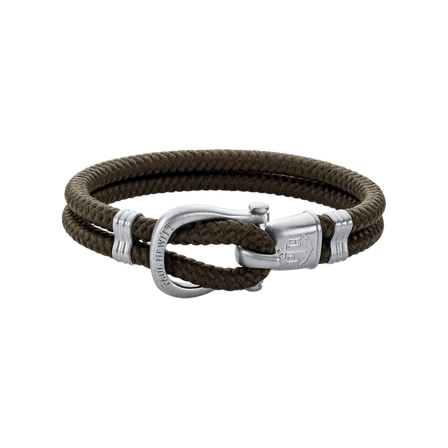 paul-hewitt-herrenarmband-phinity-nylon