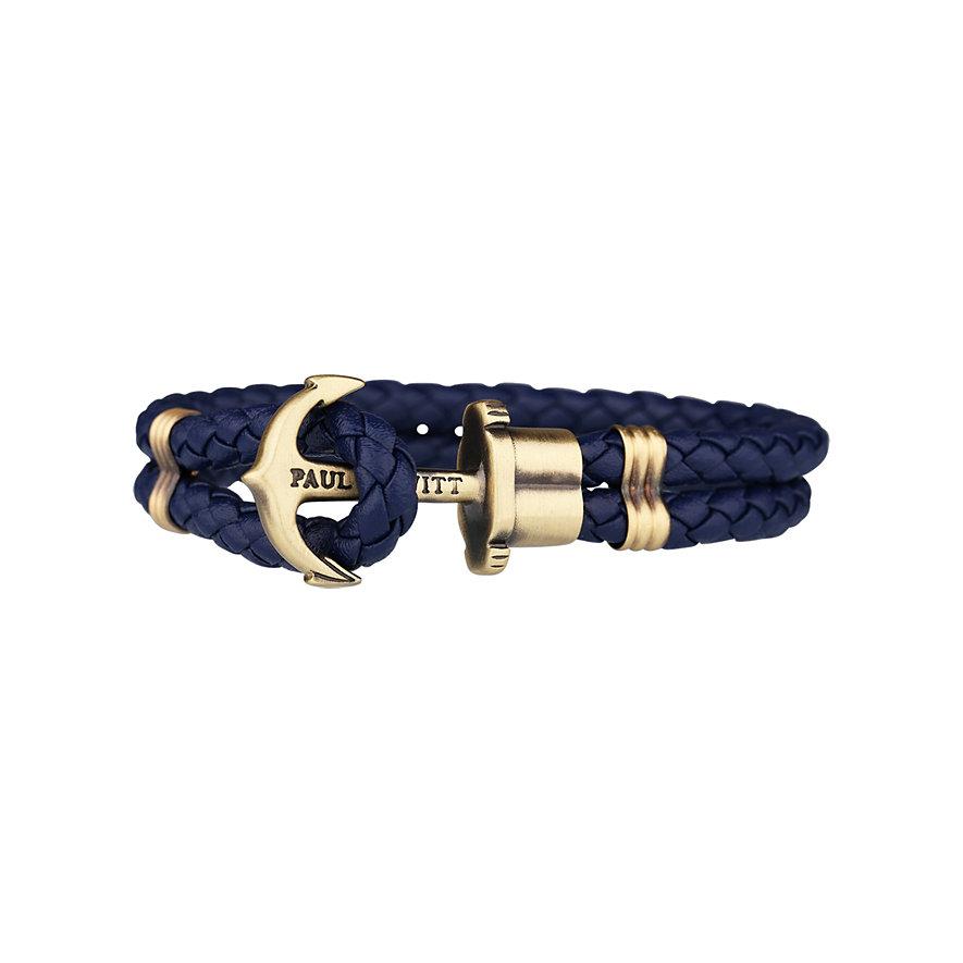 Paul Hewitt Phrep Anker Armband PH-PH-L-M-N