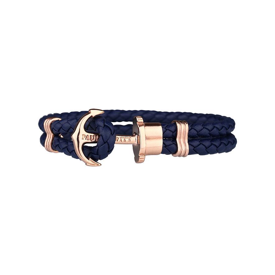 Paul Hewitt Phrep Anker Armband PH-PH-L-R-N