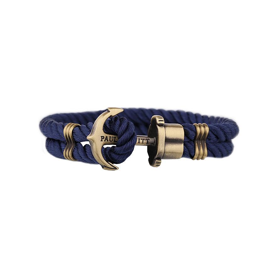 Paul Hewitt Phrep Anker Armband PH-PH-N-N