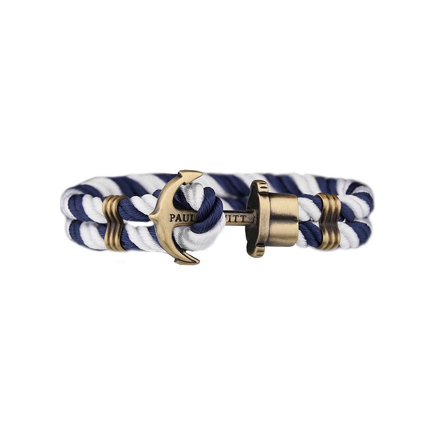 Paul Hewitt Phrep Anker Armband PH-PH-N-NW