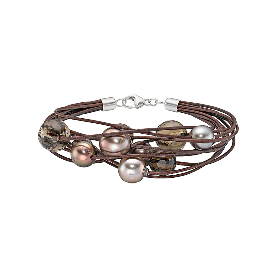 Pearl Style By Gellner Armband 2-080-80897-1000-0001