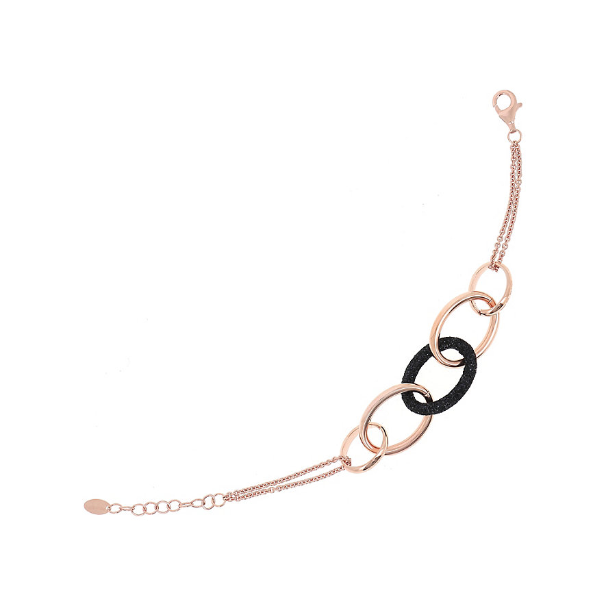 Pesavento Armband Shiny WPLVD156