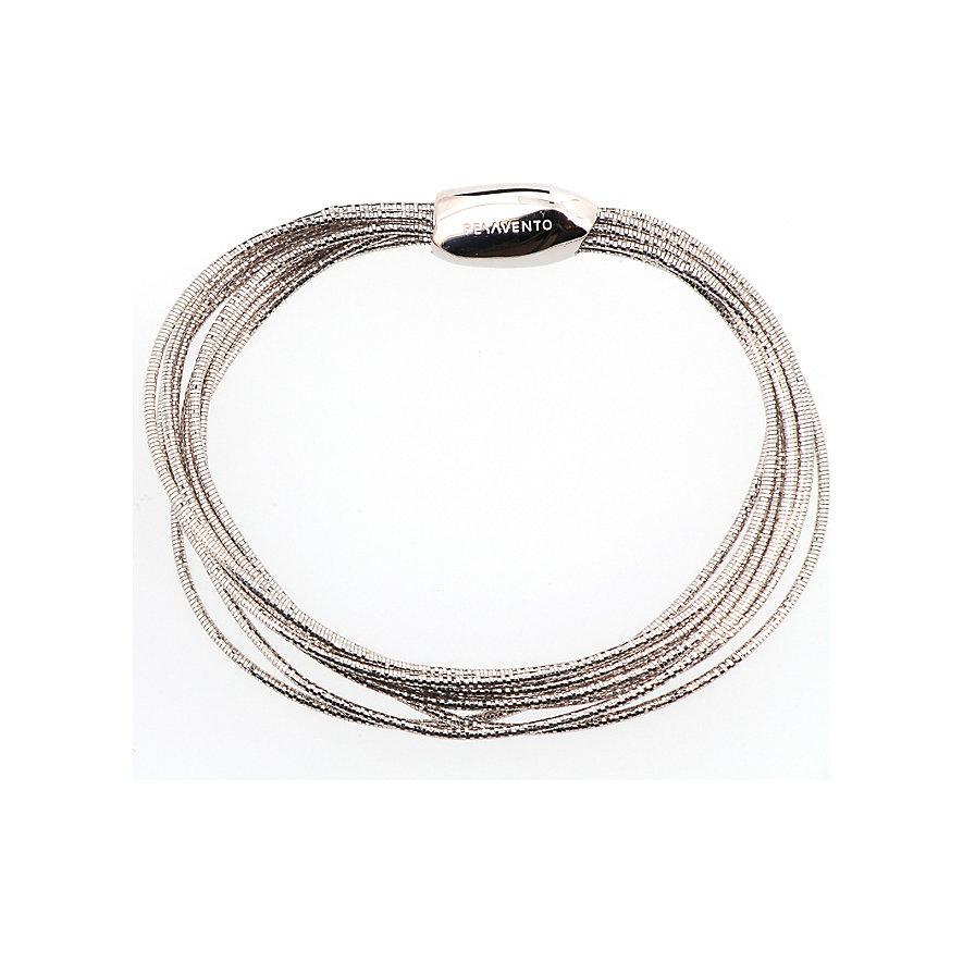 Pesavento Armband WDNAB053