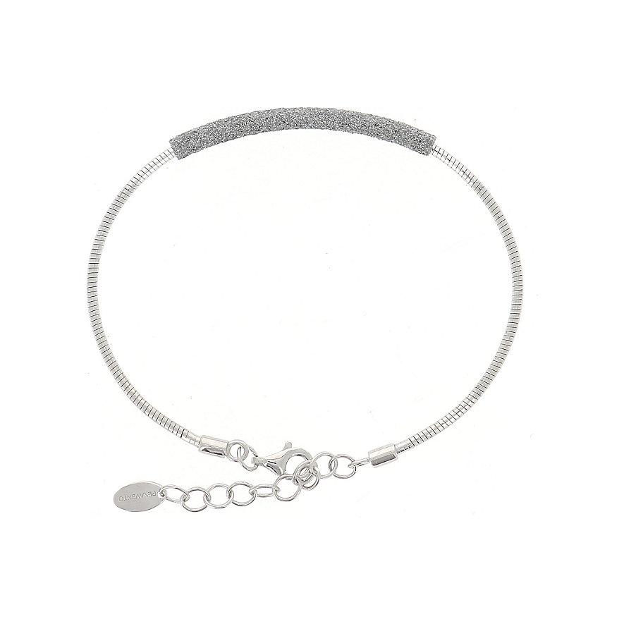 Pesavento Armband WDNAB191