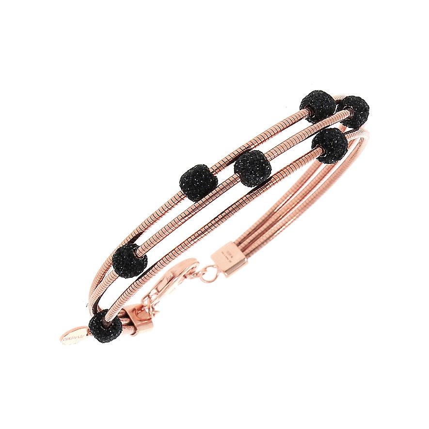 Pesavento Armband WDNAB253