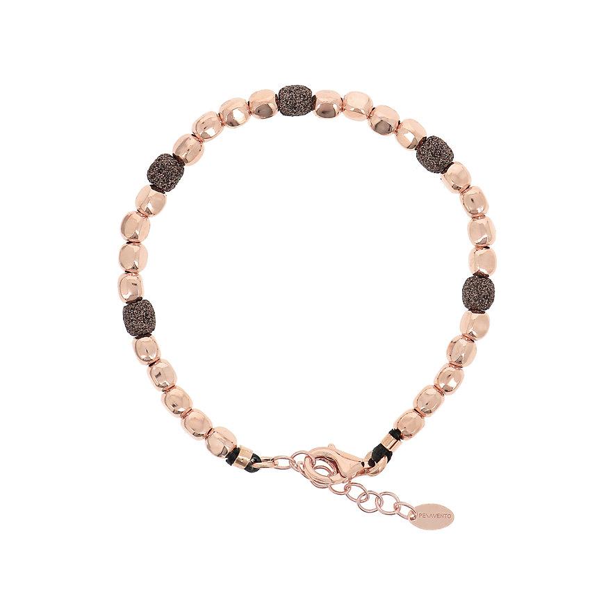 pesavento-armband
