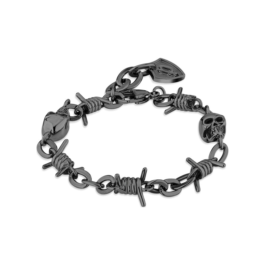 Police Armband PEJGB2112322
