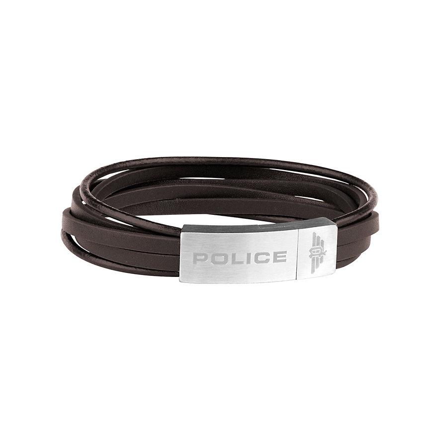 police-herrenarmband-gozo