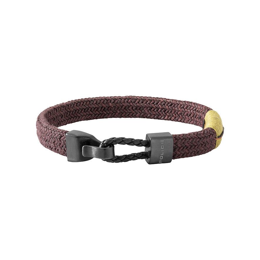 police-herrenarmband-skardu-pj26490blc-01