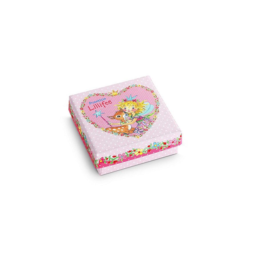 Prinzessin Lillifee Armband 2021115