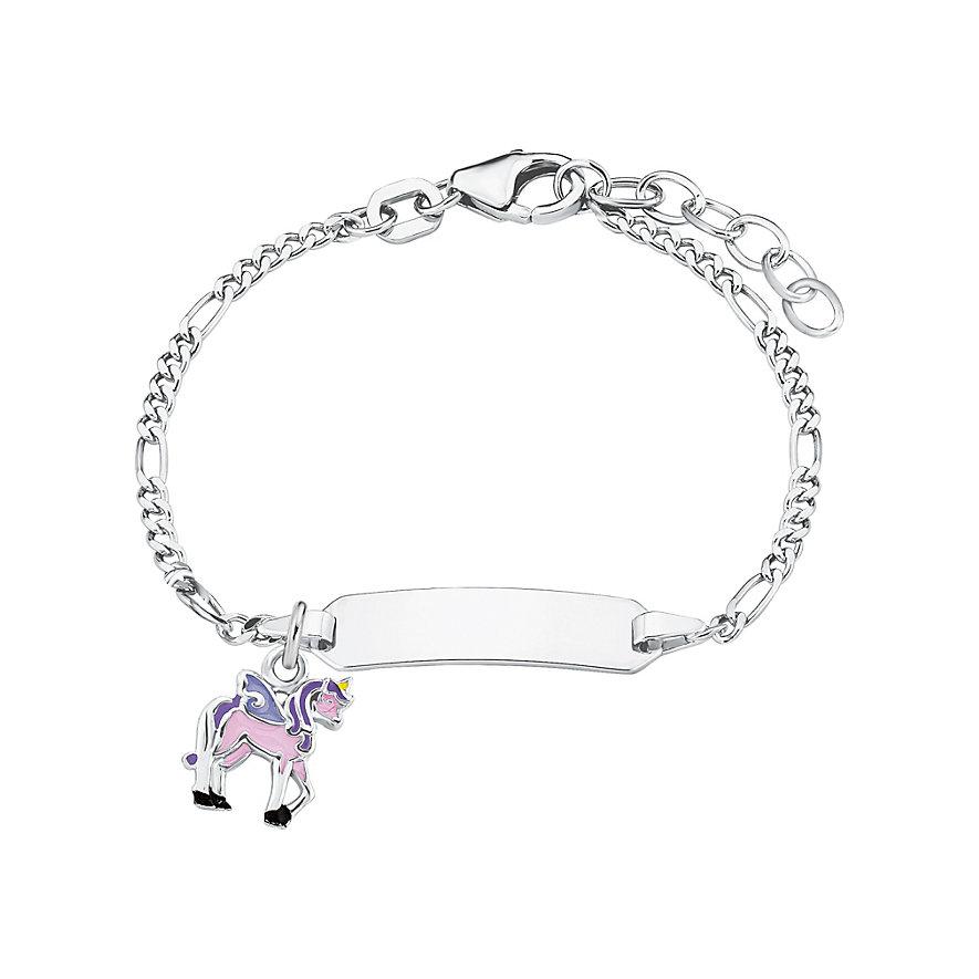 Prinzessin Lillifee Armband 2024378