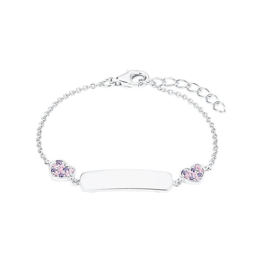 Prinzessin Lillifee Armband 2027208
