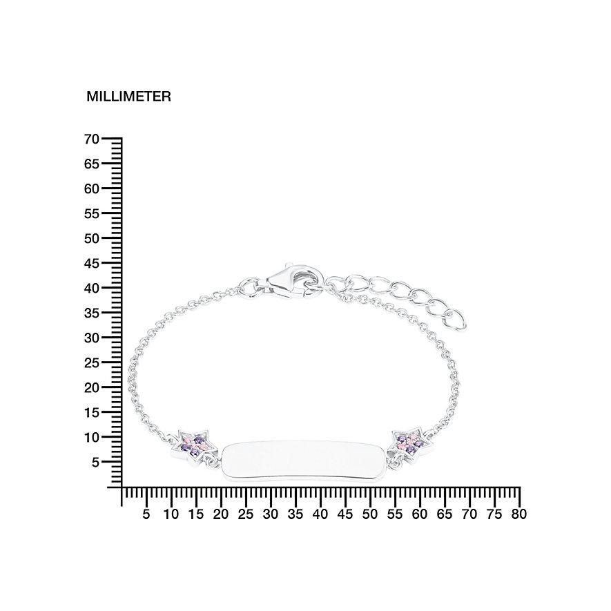 Prinzessin Lillifee Armband 2027217