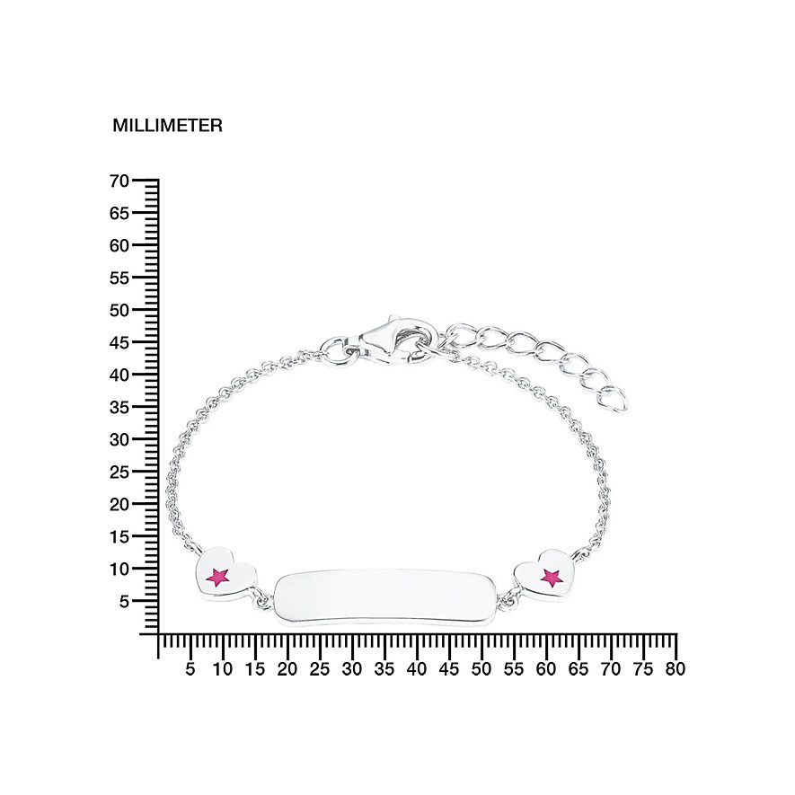 Prinzessin Lillifee Armband 2027224