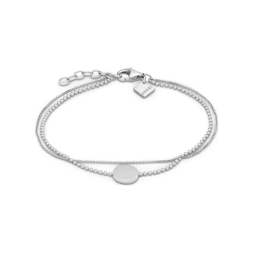 QOOQI Armband 87759784