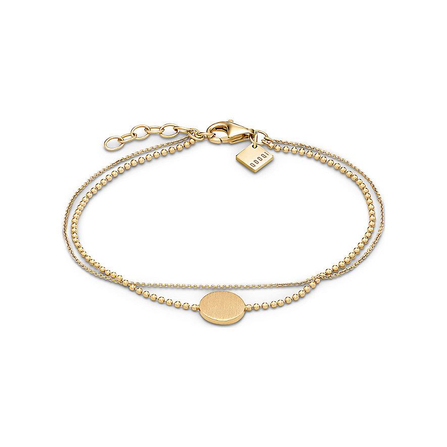 QOOQI Armband 87760235