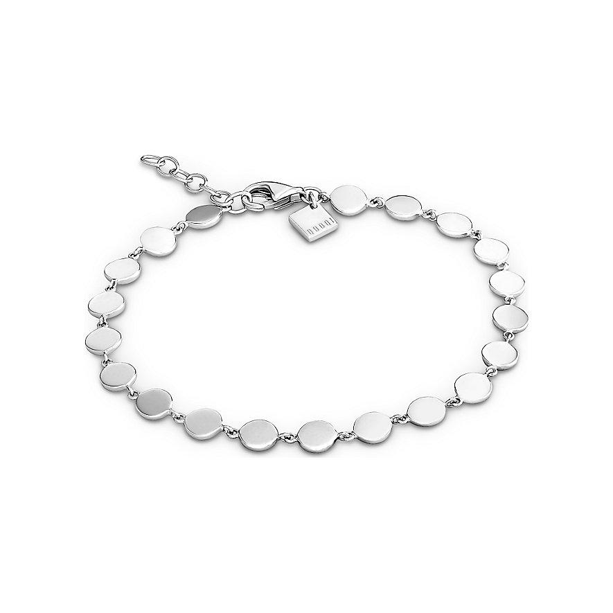 QOOQI Armband 87761886