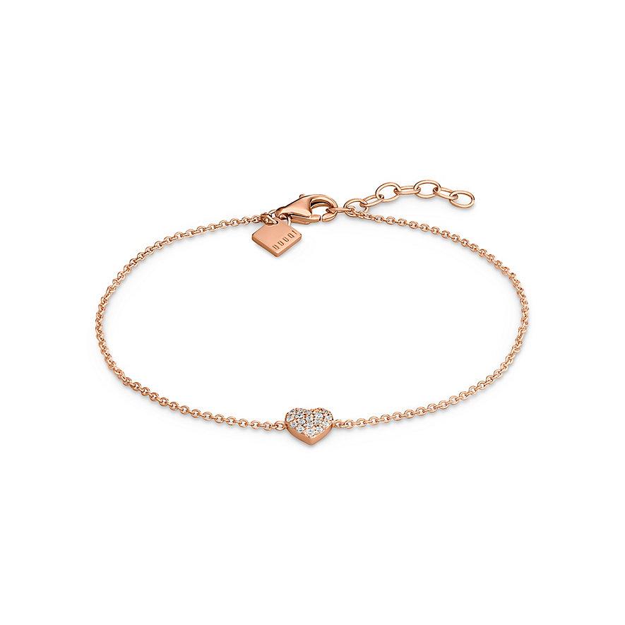 QOOQI Armband 87766993