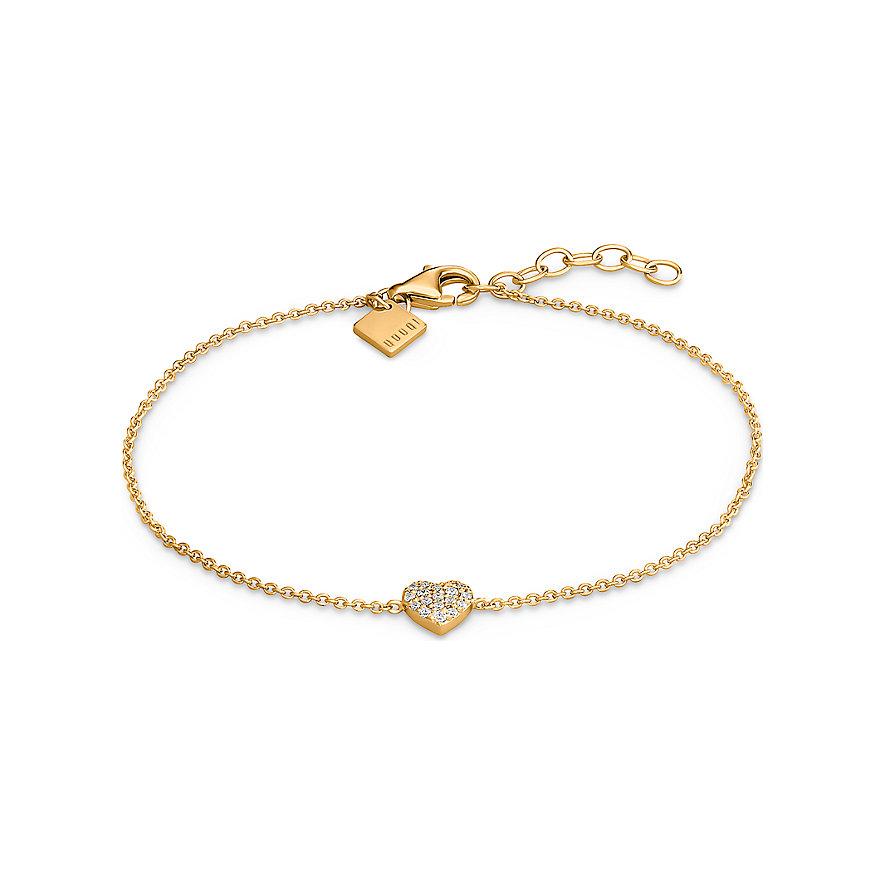 QOOQI Armband 87767001