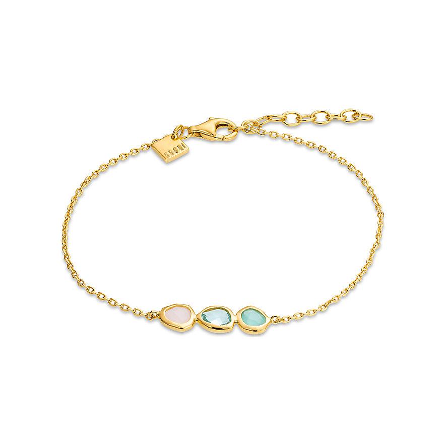 QOOQI Armband 87917029