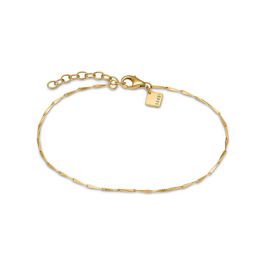 QOOQI Armband 87955087